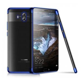 Huawei SoftGel ovitek moder